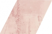 Rombo Snap Pink