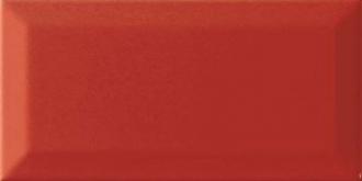 Aqua Rojo Brillo
