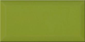 Aqua Verde Brillo