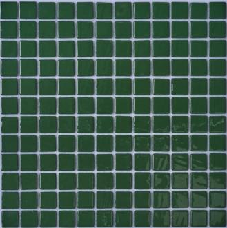 Mono Green MK 25113