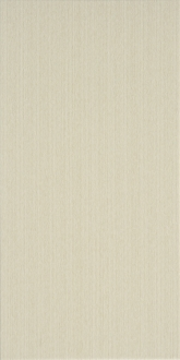 Arabesque Siena Beige