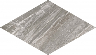 Arabesque Silver Lux Rombo PF60000899
