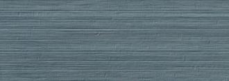Arame Concept Azul