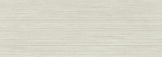 Arame Concept Blanco