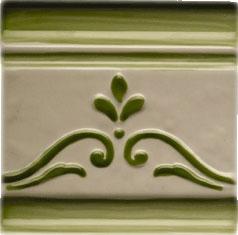 Aranda Duque Verde