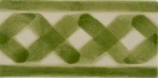 Aranda Listelo Tinter Verde