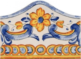 Aranjuez Cornisa Urtajo
