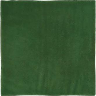 Aranjuez Verde