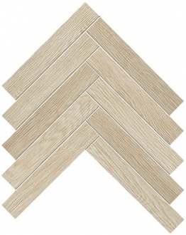 Arbor Almond Herringbone AN4A