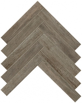Arbor Grey Herringbone AN4D