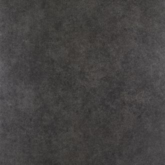 Arc Black