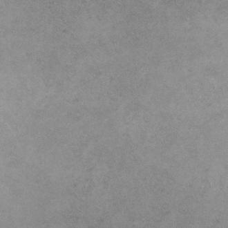 Arc Grey