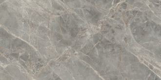 Stone Marble Grey SF.ET.GR.NT (6 mm)