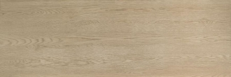 Wood Natural Oak WL.KR.BG.NT RU (5,6 мм)