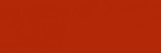 Architettura Rosso MJ0G