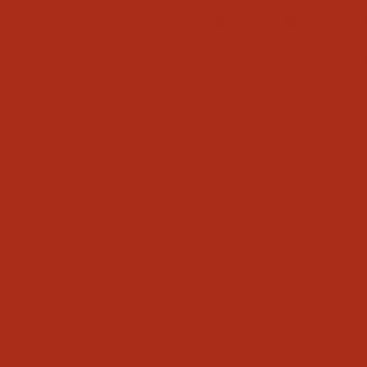 Architettura Rosso MJ29