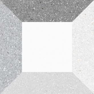 Argileto Blanco