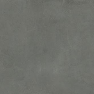 Luce Piombo Grip Ret 0006556