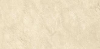 Crema Marfil Soft
