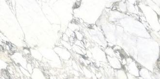 Ultra Marmi Arabescato Statuario A Book Match Lucidato Shiny