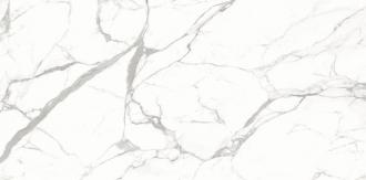 Ultra Marmi Bianco Statuario B Book Match Lucidato Shiny