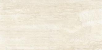 Ultra Marmi Travertino Navona Lucidato Shiny