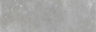 Ultra Metal Grey Zinc Soft 6 mm
