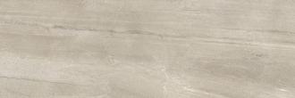 Ultra Pietre Basaltina Sand Soft