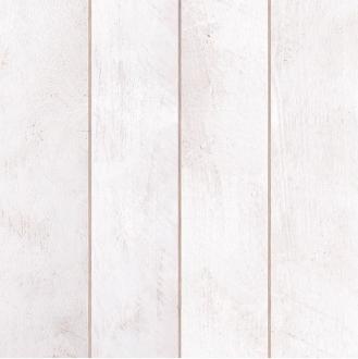 Ark White 40
