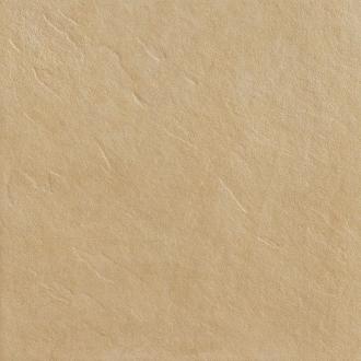 Arke Sand ASD6