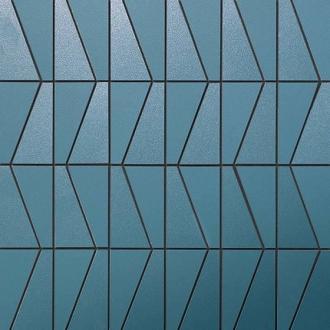 Arkshade Blue Mosaico Sail 9AAB