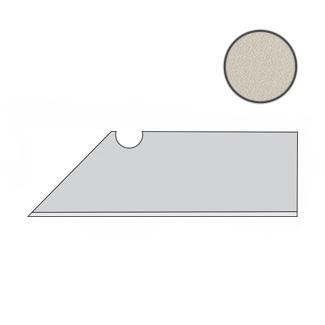 Arkshade Clay Battiscopa Sag. DX AUI0