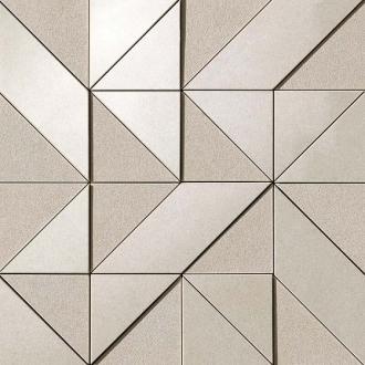 Arkshade Clay Mosaico Art 3D AUIJ