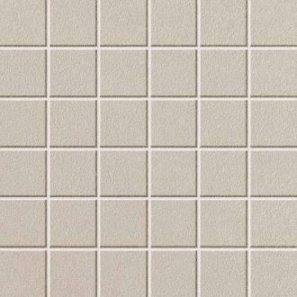 Arkshade Clay Mosaico AUHB
