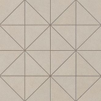 Arkshade Clay Mosaico Prisma AUIE