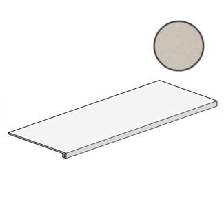 Arkshade Clay Scalino 150 A8KB