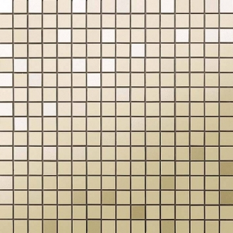 Arkshade Cream Mosaico Q 9AQM