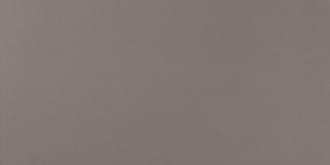 Arkshade Deep Grey 8AKE