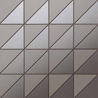 Arkshade Deep Grey Mosaico Flag 9AFG