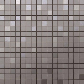 Arkshade Deep Grey Mosaico Q 9AQE