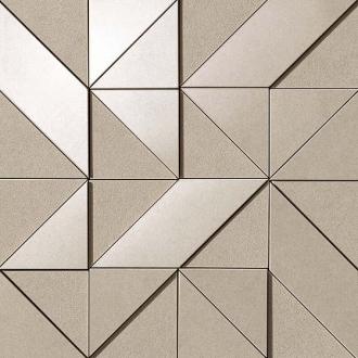 Arkshade Dove Mosaico Art 3D AUIK
