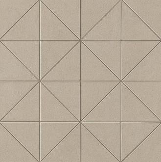Arkshade Dove Mosaico Prisma AUIF
