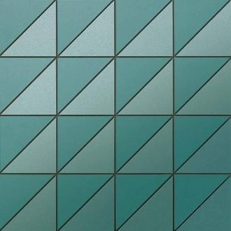 Arkshade Gemstone Mosaico Flag 9AFM