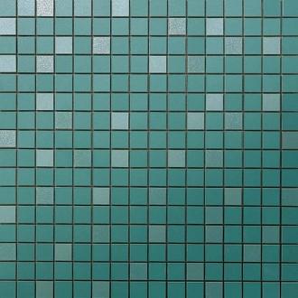 Arkshade Gemstone Mosaico Q 9AQT