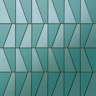 Arkshade Gemstone Mosaico Sail 9AAG