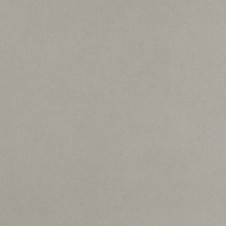 Arkshade Grey AUG4