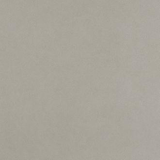 Arkshade Grey AUGB