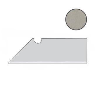 Arkshade Grey Battiscopa Sag. DX AUI2