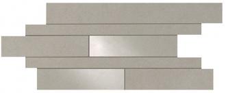 Arkshade Grey Brick AUH7