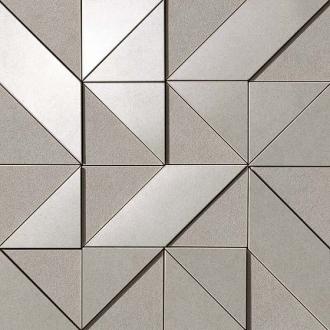 Arkshade Grey Mosaico Art 3D AUIL